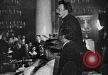 Image of Fifth Comintern Congress Moscow Russia Soviet Union, 1924, second 46 stock footage video 65675053628