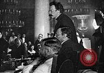 Image of Fifth Comintern Congress Moscow Russia Soviet Union, 1924, second 47 stock footage video 65675053628