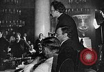 Image of Fifth Comintern Congress Moscow Russia Soviet Union, 1924, second 48 stock footage video 65675053628