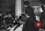 Image of Fifth Comintern Congress Moscow Russia Soviet Union, 1924, second 49 stock footage video 65675053628