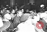 Image of Fifth Comintern Congress Moscow Russia Soviet Union, 1924, second 50 stock footage video 65675053628