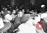 Image of Fifth Comintern Congress Moscow Russia Soviet Union, 1924, second 51 stock footage video 65675053628