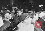 Image of Fifth Comintern Congress Moscow Russia Soviet Union, 1924, second 52 stock footage video 65675053628