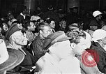 Image of Fifth Comintern Congress Moscow Russia Soviet Union, 1924, second 53 stock footage video 65675053628