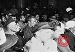 Image of Fifth Comintern Congress Moscow Russia Soviet Union, 1924, second 54 stock footage video 65675053628