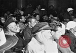 Image of Fifth Comintern Congress Moscow Russia Soviet Union, 1924, second 56 stock footage video 65675053628
