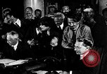 Image of Fifth Comintern Congress Moscow Russia Soviet Union, 1924, second 57 stock footage video 65675053628