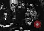 Image of Fifth Comintern Congress Moscow Russia Soviet Union, 1924, second 60 stock footage video 65675053628