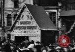 Image of May Day Moscow Russia Soviet Union, 1946, second 2 stock footage video 65675053634