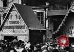Image of May Day Moscow Russia Soviet Union, 1946, second 3 stock footage video 65675053634