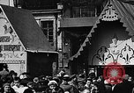 Image of May Day Moscow Russia Soviet Union, 1946, second 4 stock footage video 65675053634