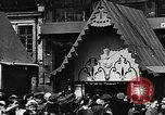Image of May Day Moscow Russia Soviet Union, 1946, second 5 stock footage video 65675053634