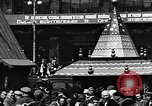 Image of May Day Moscow Russia Soviet Union, 1946, second 8 stock footage video 65675053634