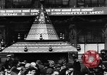 Image of May Day Moscow Russia Soviet Union, 1946, second 9 stock footage video 65675053634