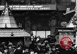 Image of May Day Moscow Russia Soviet Union, 1946, second 10 stock footage video 65675053634