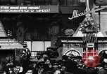 Image of May Day Moscow Russia Soviet Union, 1946, second 11 stock footage video 65675053634
