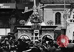 Image of May Day Moscow Russia Soviet Union, 1946, second 13 stock footage video 65675053634