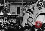 Image of May Day Moscow Russia Soviet Union, 1946, second 15 stock footage video 65675053634