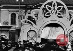 Image of May Day Moscow Russia Soviet Union, 1946, second 16 stock footage video 65675053634