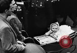 Image of May Day Moscow Russia Soviet Union, 1946, second 18 stock footage video 65675053634