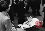 Image of May Day Moscow Russia Soviet Union, 1946, second 19 stock footage video 65675053634