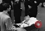 Image of May Day Moscow Russia Soviet Union, 1946, second 20 stock footage video 65675053634