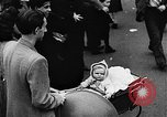 Image of May Day Moscow Russia Soviet Union, 1946, second 21 stock footage video 65675053634