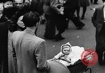 Image of May Day Moscow Russia Soviet Union, 1946, second 22 stock footage video 65675053634