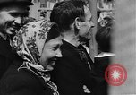 Image of May Day Moscow Russia Soviet Union, 1946, second 24 stock footage video 65675053634