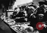 Image of May Day Moscow Russia Soviet Union, 1946, second 26 stock footage video 65675053634