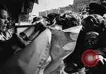 Image of May Day Moscow Russia Soviet Union, 1946, second 27 stock footage video 65675053634