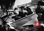 Image of May Day Moscow Russia Soviet Union, 1946, second 28 stock footage video 65675053634