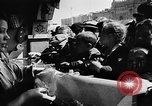 Image of May Day Moscow Russia Soviet Union, 1946, second 29 stock footage video 65675053634