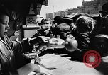 Image of May Day Moscow Russia Soviet Union, 1946, second 30 stock footage video 65675053634