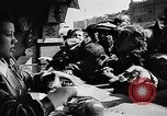 Image of May Day Moscow Russia Soviet Union, 1946, second 31 stock footage video 65675053634