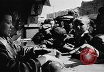 Image of May Day Moscow Russia Soviet Union, 1946, second 32 stock footage video 65675053634