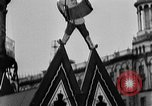 Image of May Day Moscow Russia Soviet Union, 1946, second 34 stock footage video 65675053634