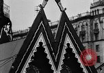 Image of May Day Moscow Russia Soviet Union, 1946, second 36 stock footage video 65675053634