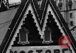 Image of May Day Moscow Russia Soviet Union, 1946, second 38 stock footage video 65675053634