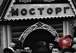 Image of May Day Moscow Russia Soviet Union, 1946, second 42 stock footage video 65675053634