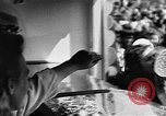 Image of May Day Moscow Russia Soviet Union, 1946, second 44 stock footage video 65675053634
