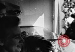 Image of May Day Moscow Russia Soviet Union, 1946, second 45 stock footage video 65675053634
