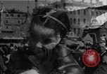 Image of May Day Moscow Russia Soviet Union, 1946, second 49 stock footage video 65675053634