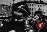 Image of May Day Moscow Russia Soviet Union, 1946, second 51 stock footage video 65675053634