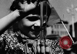 Image of May Day Moscow Russia Soviet Union, 1946, second 52 stock footage video 65675053634
