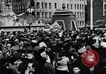 Image of May Day Moscow Russia Soviet Union, 1946, second 55 stock footage video 65675053634