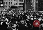 Image of May Day Moscow Russia Soviet Union, 1946, second 57 stock footage video 65675053634