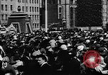 Image of May Day Moscow Russia Soviet Union, 1946, second 58 stock footage video 65675053634