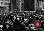 Image of May Day Moscow Russia Soviet Union, 1946, second 59 stock footage video 65675053634