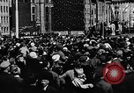 Image of May Day Moscow Russia Soviet Union, 1946, second 60 stock footage video 65675053634